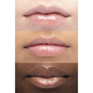 NEW🌹 Colourpop Ultra Glossy Lip: Kumquat